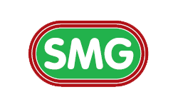SMG Sports